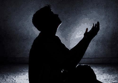 images 14 1 - Kisah Sufi Dari Sekumpul, KehendakNya Itulah Yang Aku Kehendaki