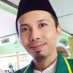 Foto saya 150x150 - Habib Abdullah Alaydrus dan Sejarah Marga Alaydrus