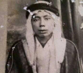 Syekh Ali Al Banjari - Penelusuran Manuskrip I'anatut Tholibin Syekh Ali Al Banjari Menemukan Babak Baru