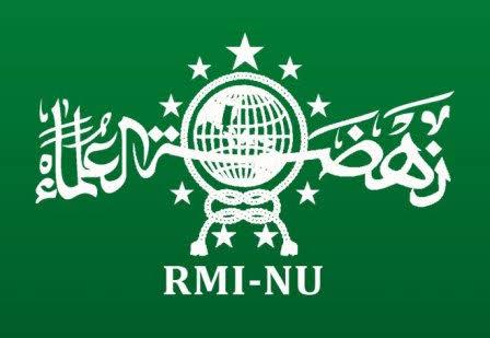 images 3 - Pesantren Hadapi New Normal, RMI-PBNU Ajukan 3 Syarat pada Pemerintah
