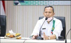 Dokter Dia Foto Istimewa 300x182 - Dokter Diauddin Badruddin, Anak Ulama Besar yang Memilih Sukses dengan Cara Berbeda