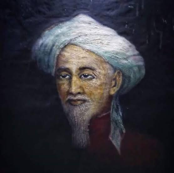 images 13 - Wadah Tinta Ini Saksi Sejarah Syekh Arsyad Al-Banjari