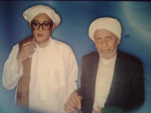 images 2020 10 25T224640.765 - Sayyid Al Ahdal Ini Memilih NU dan Indonesia