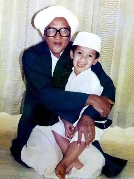 images 2020 10 25T224711.599 - Sayyid Al Ahdal Ini Memilih NU dan Indonesia
