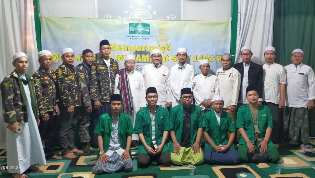 IMG 20201108 WA0022 1 - KH Hasanuddin Badruddin: NU Harus Dipegang Kader Ulama