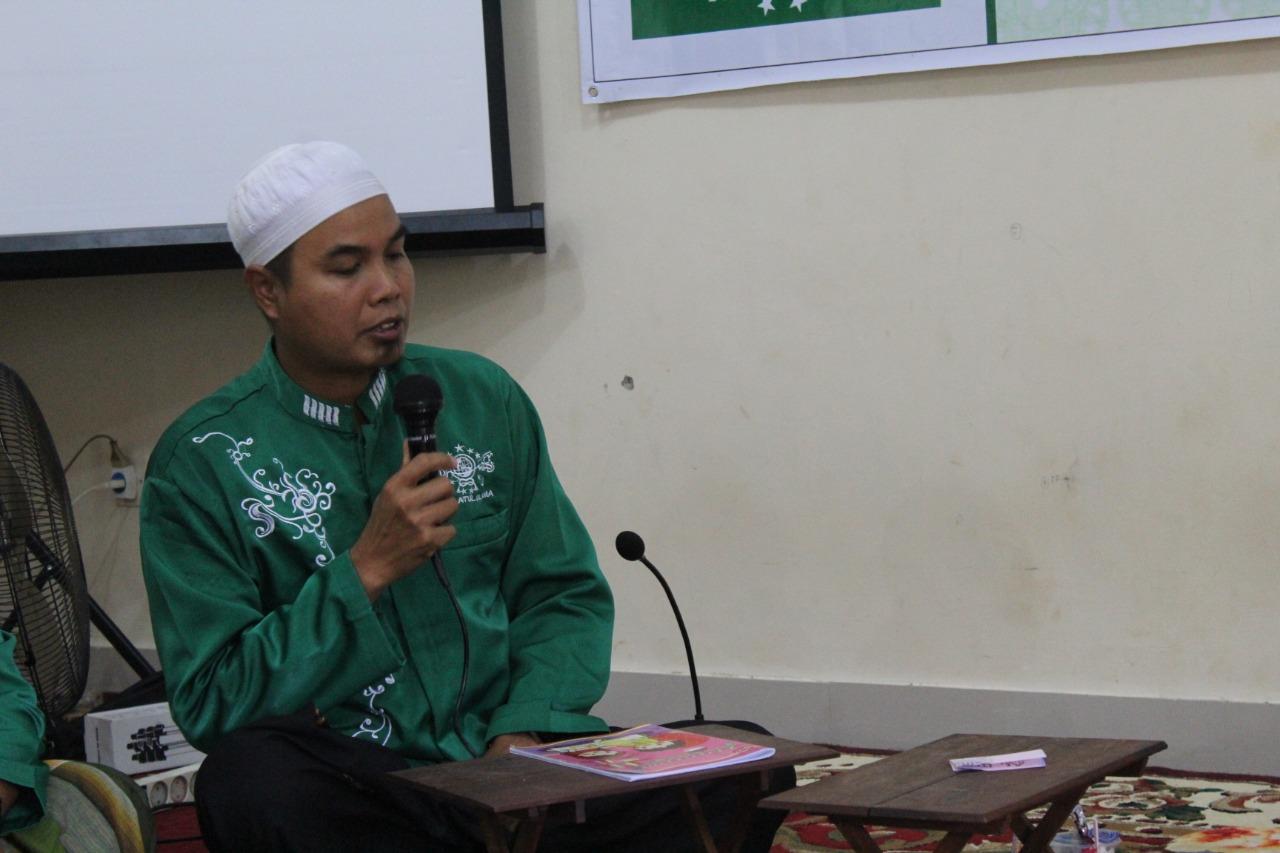 IMG 20201130 WA0066 - Kendala Dakwah Islam di Pedalaman Meratus