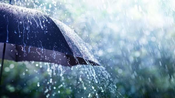 images 2020 11 15T185959.769 - Hujan Berasal Dari Langit Ataukah Kondensasi Uap Air di Awan? Inilah Pendapat Seorang Wali Allah
