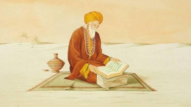 images 2020 11 17T192818.236 - Ditolak Madrasah Bergengsi, Ternyata Wali Quthbul Ghauts