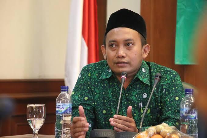 images 2020 11 22T110504.324 - Persatuan Guru NU Kritik Kebijakan Pembelajaran Tatap Muka