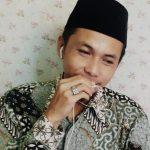 IMG 20200822 WA0044 1 150x150 - Kurban untuk Orang yang Sudah Mati Menurut Syekh Muhammad Arsyad Al Banjari