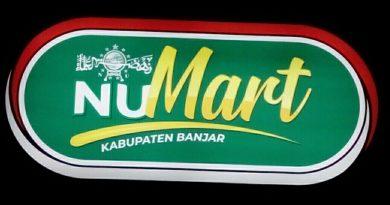 IMG 20201206 WA0007 390x205 - PCNU Banjar Tunda Launching NU Mart, Ini Alasannya