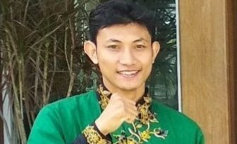 IMG 20201224 WA0058 1 336x205 - PC IPNU Tabalong Ketua Baru, Ini Kata Ketua Wilayah Kalsel