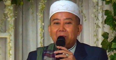 Screenshot 20201217 011229 1 390x205 - Pimpinan Pesantren Darussalam Martapura: Jangan Terpengaruh Panggilan Jihad!