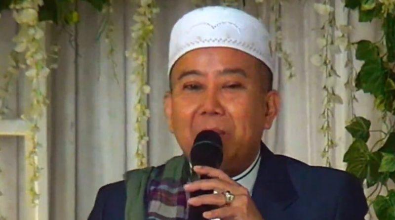 Screenshot 20201217 011229 1 800x445 - Pimpinan Pesantren Darussalam Martapura: Jangan Terpengaruh Panggilan Jihad!