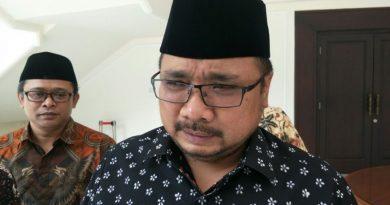 Screenshot 20201223 002739 1 390x205 - Menjadi Menteri Agama, Ini Dia Profil Gus Yaqut Cholil Qoumas