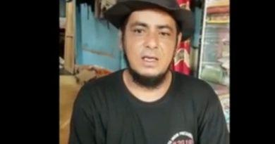 Screenshot 20201226 144447 1 390x205 - Penembakan 6 Laskar, Ini Imbauan Ketua FPI HST Habib Nasir Al Habsyi!