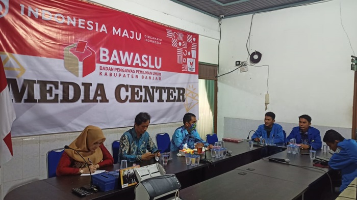 PMII Banjar.banua.co