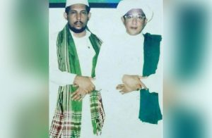 WhatsApp Image 2020 12 03 at 22.21.34 wm 300x196 - Habib Thohir Al Kaff Tutup Usia, Habib Syaikh Assegaf: Selamat Jalan Habibi
