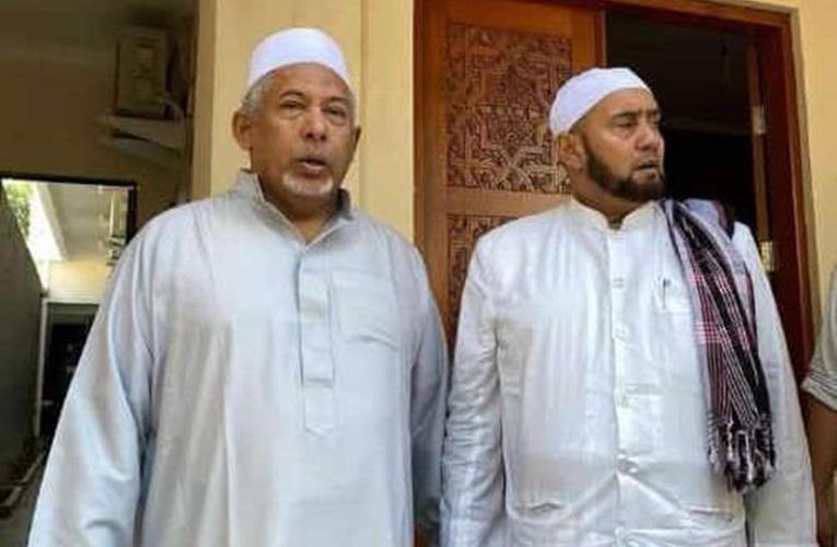 WhatsApp Image 2020 12 03 at 22.21.49 wm - Habib Thohir Al Kaff Tutup Usia, Habib Syaikh Assegaf: Selamat Jalan Habibi