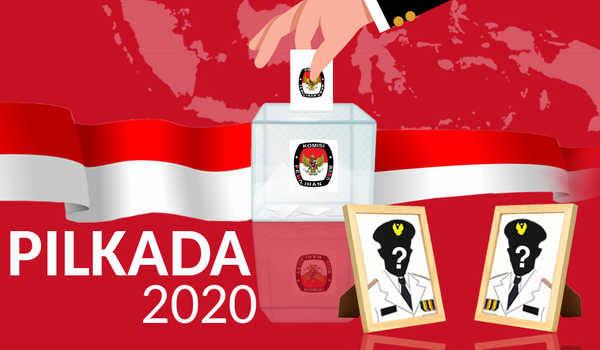 images 2020 12 22T183751.137 - Pilkada Selesai, Ketua PCNU Banjar Sampaikan Ini