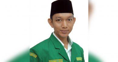 inCollage 20201224 152954595 390x205 - Suara Miring Terhadap Gus Yaqut, Ketua Ansor Banjar Angkat Suara