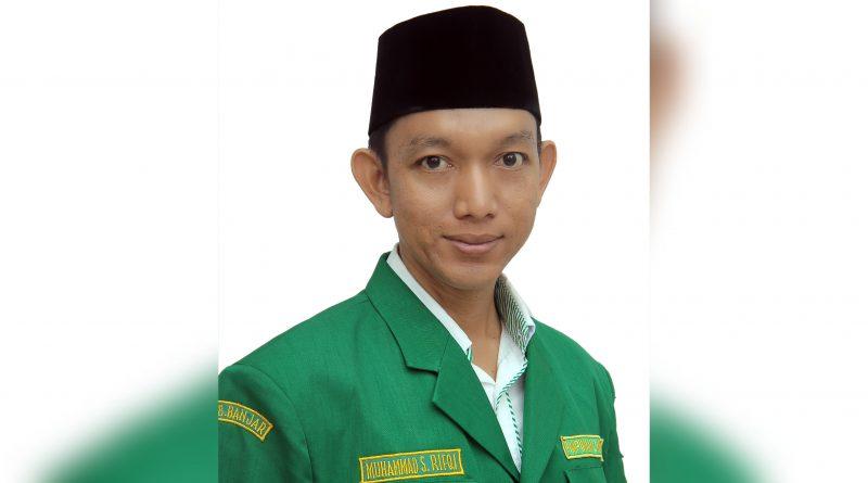 inCollage 20201224 152954595 800x445 - Suara Miring Terhadap Gus Yaqut, Ketua Ansor Banjar Angkat Suara