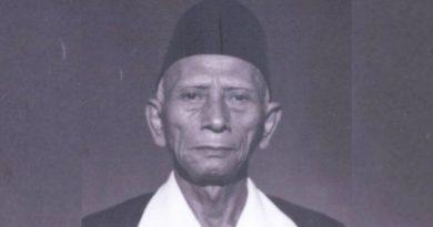 inCollage 20201229 220823186 390x205 - Abdul Wahab Hasbullah, Kyai yang Pemikir Progresif