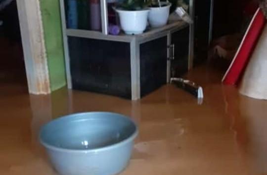 IMG 20210116 WA0279 1 1 - Bersuci Menggunakan Air Banjir, Ini Pendapat Sayid Ali Al 'Ayderus.