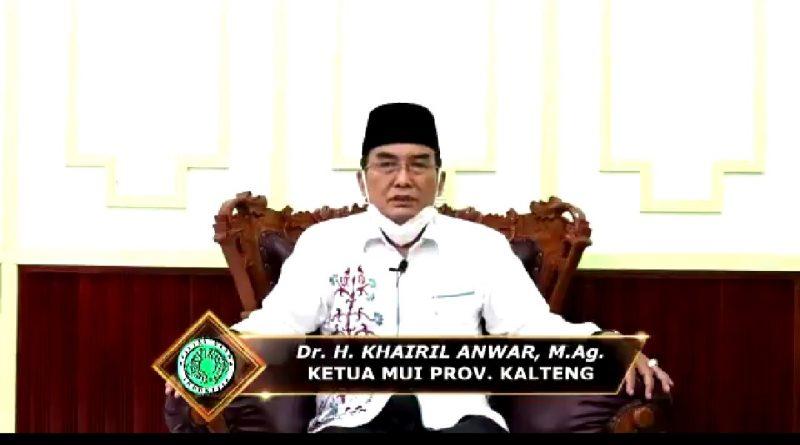 Screenshot 20210101 180043 1 800x445 - Ketua MUI Kalteng: Saya Mendukung Pembubaran Front Pembela Islam!