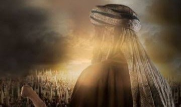images 2021 01 01T021022.965 1 - Kenabian, Kewalian, Filosof dan Nur Muhammad
