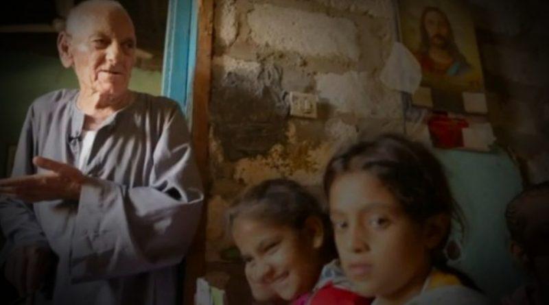 Screenshot 20210202 005503 1 1 1 800x445 - Guru Kristen Mengajar Madrasah, Why Not?