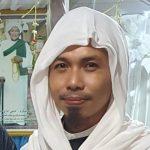 20210226 224907 1 1 150x150 - Kisah Sufi: Yang Hebat Itu Guru Kalian, Bukan Saya!