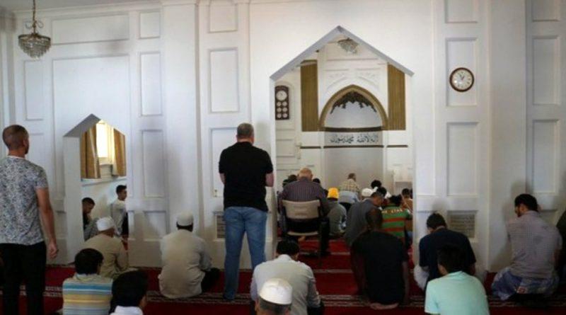 Screenshot 20210324 185918 1 1 800x445 - Strategi Nadhliyyin di Australia Hadapi Islamofobia
