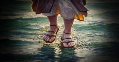 Screenshot 20210327 121532 1 1 390x205 - Kisah Wali Allah yang Berjalan di Atas Air