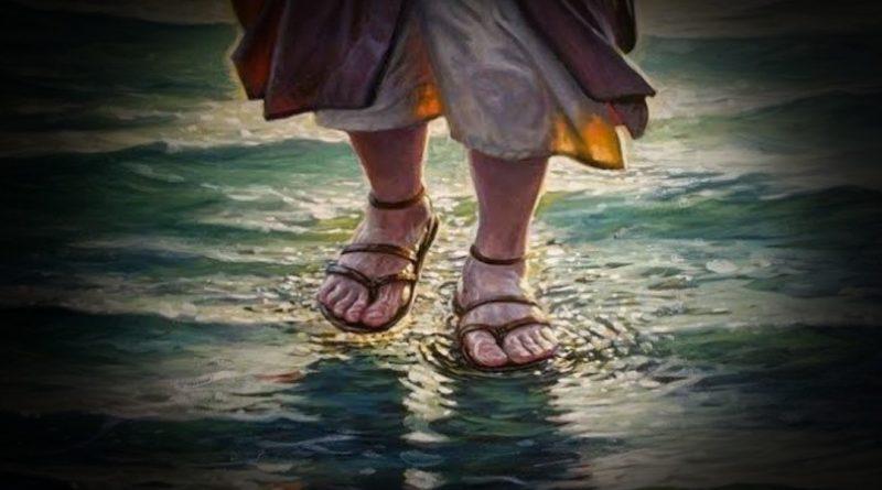 Screenshot 20210327 121532 1 1 800x445 - Kisah Wali Allah yang Berjalan di Atas Air