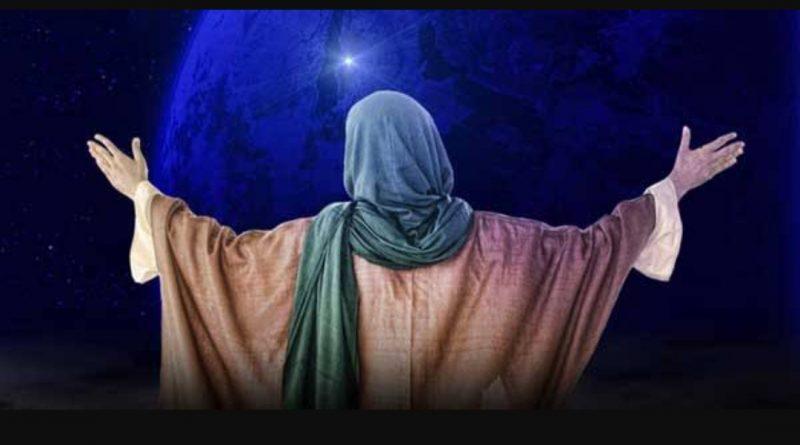 Screenshot 20210327 161405 1 800x445 - Setan Menyerupai Wali Allah, Mungkinkah?