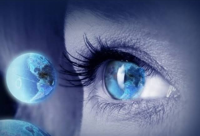 images 2021 03 09T080020.642 1 - Amalan Agar Terhindar dari Kebutaan, Katarak dan Penyakit Mata Lainnya
