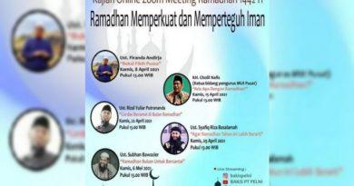 1617949428424 390x205 - Kajian Ramadhan PT Pelni Dibatalkan, Calon Narasumbernya Pernah Menyudutkan Abah Guru Sekumpul?