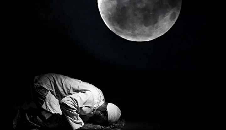 images 118 - Ibadah yang Lebih Utama dari Puasa Sunnah