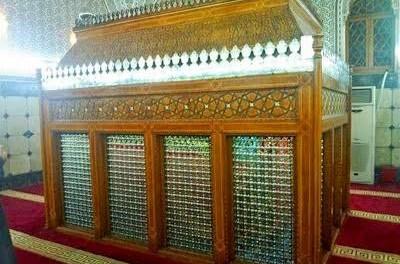 images 119 1 - Madzhab Fikih yang Paling Lama Bertahan, Bukan Syafi'i!