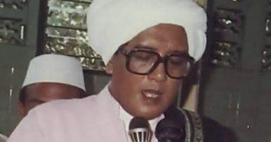 images 2020 02 27T002625.047 1 390x205 - Inilah Susunan Surah Shalat Tarawih Abah Guru Sekumpul