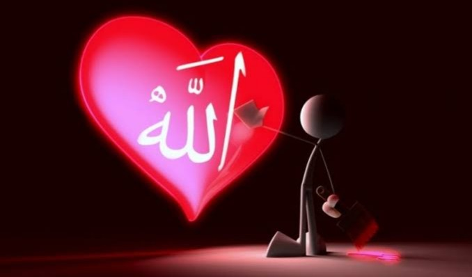 images 2021 04 11T094115.001 1 - Ujian Cinta Samnun 'Sang Pecinta' Al Khawwas