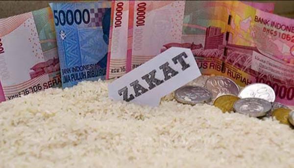images 2021 04 21T171029.465 1 - Zakat Fitrah dengan Uang, Ini Ketetapan Kemenag