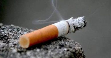 images 2021 05 21T002216.287 1 390x205 - Paribasa Banjar: Manyambung Puntung (Rokok) Handap