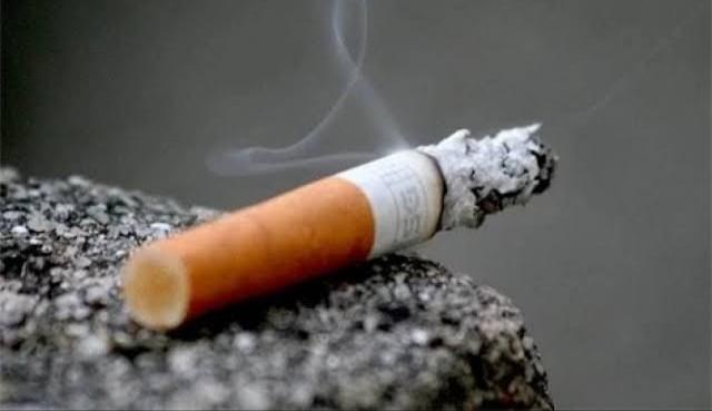 images 2021 05 21T002216.287 1 - Paribasa Banjar: Manyambung Puntung (Rokok) Handap
