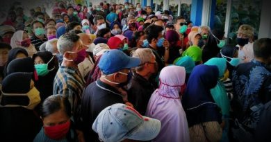 images 2021 06 08T180353.910 1 390x205 - Paribasa Orang Banjar: Kajal Barait