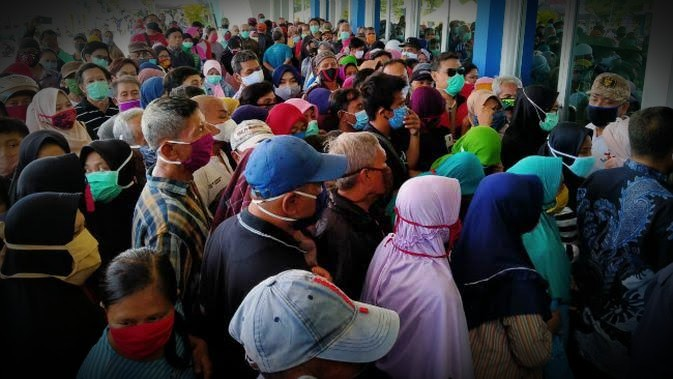 images 2021 06 08T180353.910 1 - Paribasa Orang Banjar: Kajal Barait