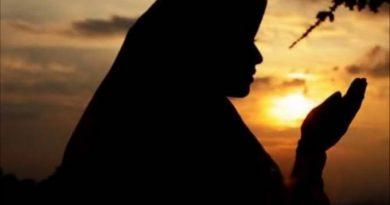 images 2021 06 25T191834.582 1 390x205 - Syeikhah Sulthonah, Wanita Sufi dari Hadhramaut
