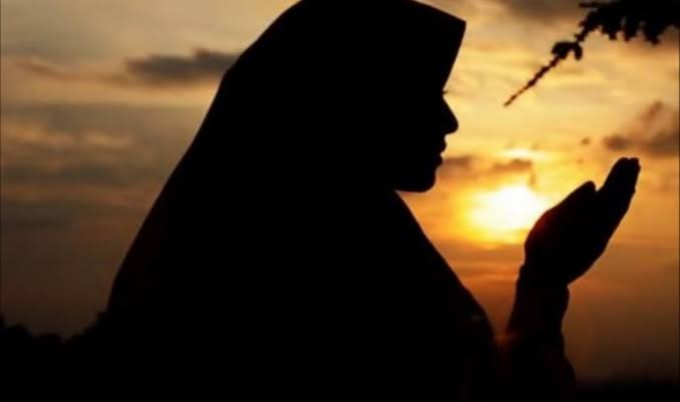 images 2021 06 25T191834.582 1 - Syeikhah Sulthonah, Wanita Sufi dari Hadhramaut