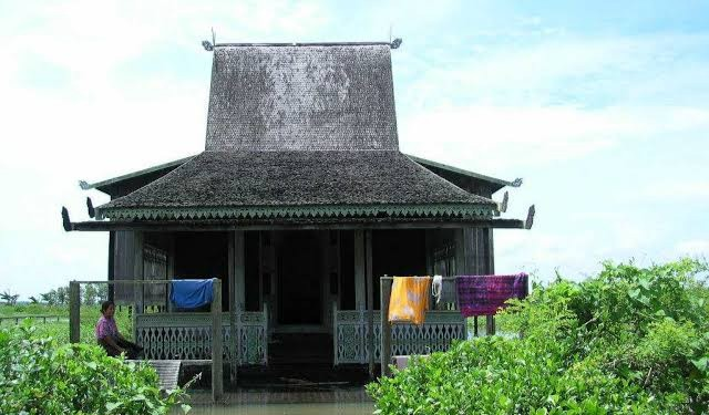 images 146 1 - Falsafah Hidup Orang Banjar: Bawa Batanang